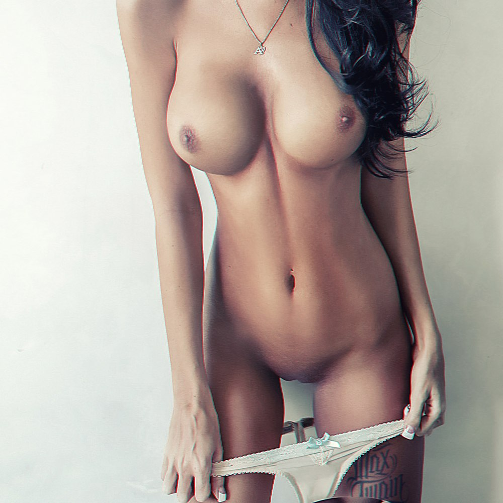 Видио голые сиски