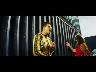 L_Algérino - Va Bene  [Clip Officiel B.O Taxi 5 ].mp4
