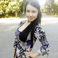 Алина Модная фото