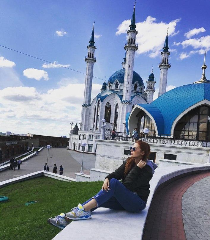 Наталья Турова | Москва