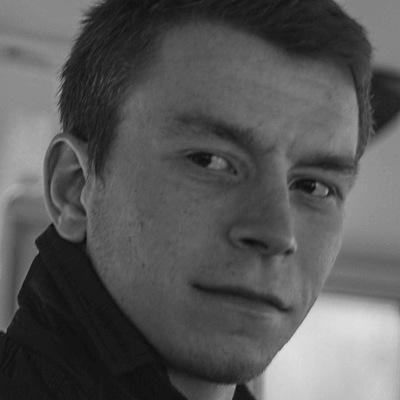 Алексей Курганский, 28 января 1993, Белгород, id75492396