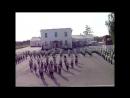 В женской колонии Урала устроили флэшмоб против террора (720p)