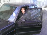 Виталий Хохлов, 14 июня 1990, Москва, id58363591