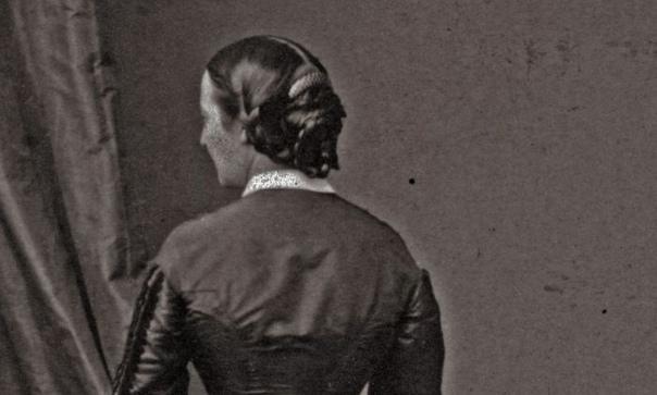 История жизни первой женщины - детектива в прославленном агентстве Алана Пинкертона Сегодня имя этой женщины известно многим, кто увлекается детективными историями, а в 19 веке она и мечтать не