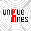 Лазерная резка | Unique lines