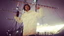 """PlankSmall on Instagram: """"Официальное видео приглашение от команды MFC на турнир по ММА «Битва на Волхове» который состоится в Великом Новгороде. С"""