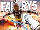 Far Cry 5 Dlc розыгрыш от Cpy And Codex