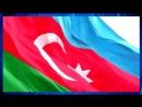 Орхан Джемаль будет похоронен в Хованском кладбище * * * orhan-camal-cenaze/