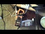Индукционная плита - как источник дешевой тепловой и электрической энергии