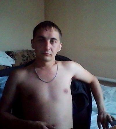 Виктор Кузьмин, 1 августа , Саратов, id127491695