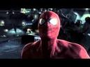 Marvel: Ultimate Alliance (Gamebox)