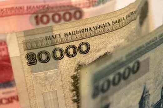 Forex в беларуси отзывы