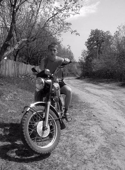 Дима Лозинський, 10 февраля 1997, Одинцово, id147212864