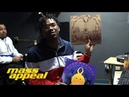 Rhythm Roulette: Ron-Ron The Producer | Mass Appeal