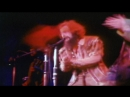 Jethro Tull Too Old Too Rockn Roll Too Young Too Die Munich Germany 1980