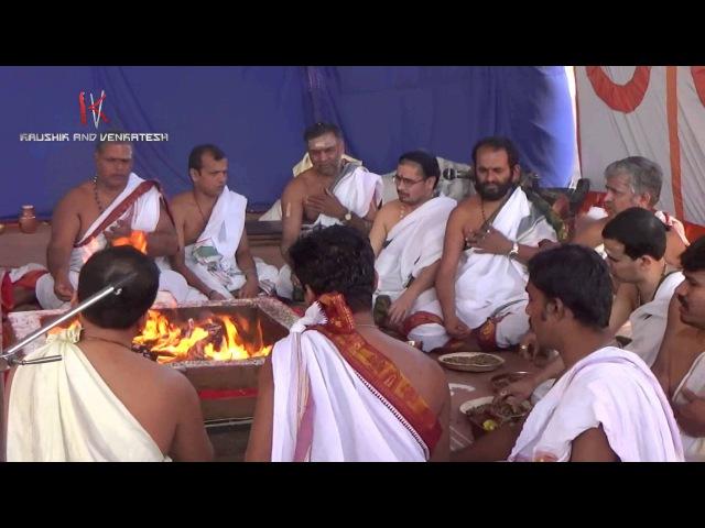 Rudra Yagna Mantra (kaushikvenkatesh7784)