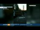Восьмеро людей загинули у страшній аварії у Кривому Розі mp4