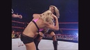Torrie Wilson vs. Ashley: Raw, Sept. 5, 2005