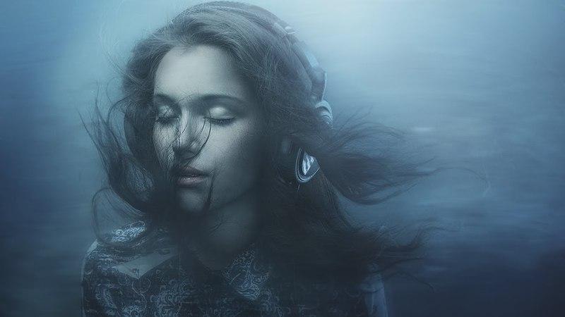 Оксана Почепа (Акула) — Кислотный DJ (MY Remix)
