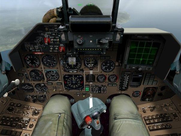 Российские вертолеты Ми-8АМТ получили цифровой автопилот