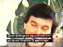 1978 - John Mclaughlin - South Bank Show (w. L Shankar)