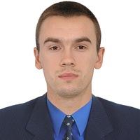 Евгений Дробязко