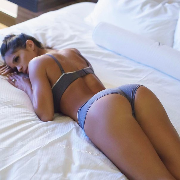 Bestsexymoms com i want to fuck you