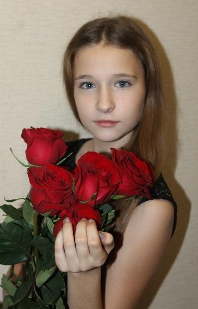 Валя Солдаева, 30 ноября , Челябинск, id159208283