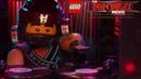 ИГРА ПОЧТИ ПРОЙДЕНА 👨💻 The Lego Ninjago Movie Videogame