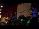 Lucy Rose - Strangest of Ways / Live at The Nada Café - Monterrey, Nuevo León, Méx. May.13.17