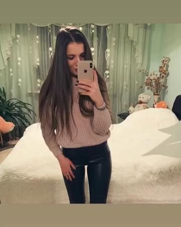 Dianaa_137 video