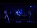 ЙЯХХХА! - Выход из-под земли (live)