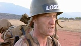 Unbreakable (Channel 5) Episode 8 South African Elite Fighting Force