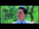 Mekan Charyyew - Soyenim Sen Dine (2014)Full HD version