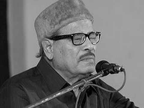 Jhanak jhanak tori baaje payelia (Manna Dey)