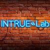 INTRUE Lab (Официальная страница сообщества)