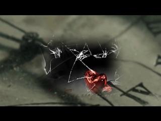 Аслан Борлаков ''Белый Снег'(печальний истории нет)