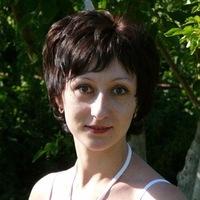 Татьяна Птицына, 12 апреля , Щелково, id14364457