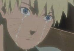 Наруто Шипуден 213 смотреть онлайн скачать (Naruto Shippuuden)