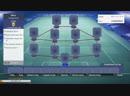 FIFA 19 WL ( СБЧ-ИПК) КАТАЕМ МАТЧИ ОТКРЫВАЕМ ПАКИ | NO TOTY HYPE SBC | | PS4