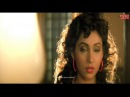 Jaam Vo Hai Jo Bhar Ke Sainik 1993 HD HQ Songs Kumar Sanu