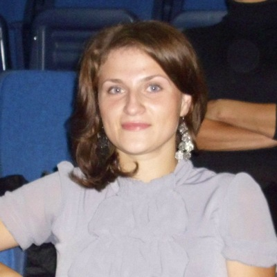 Ирина Березко, 11 сентября 1986, Минск, id101708055