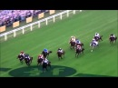 2.30 - Norfolk Stakes (Group 2) (CLASS 1) (2yo) 5f - No Nay Never