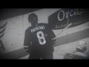 NHL ▶[ADAMANT - ТАНЦУЕМ ПОД ДОЖДЁМ](Больше видео на dynastysamurai)