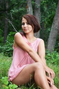 Evangelina Lalala