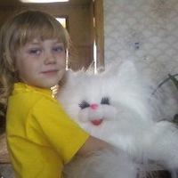Диана Черменёва, 7 января , Белгород, id206436492