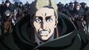 Erwin Smith's Death「 ASMV 」 Shingeki no Kyojin Season 3