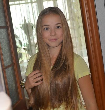 Лена Шубникова, 17 декабря , Сим, id88936757