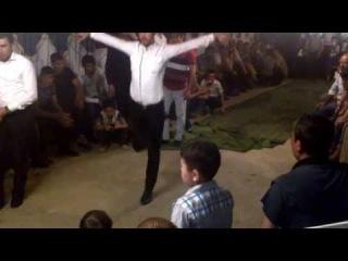 Azerbaycanda Nomre 1 Kalarit Reqs Qrupu ( Bineqedi toyu)