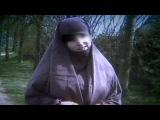 Франция: в исламисты принимают по интернету